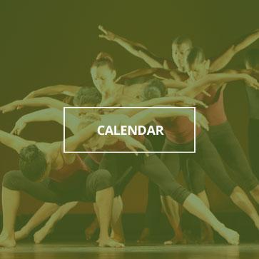 green_calendar