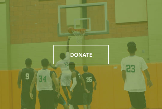green_donate