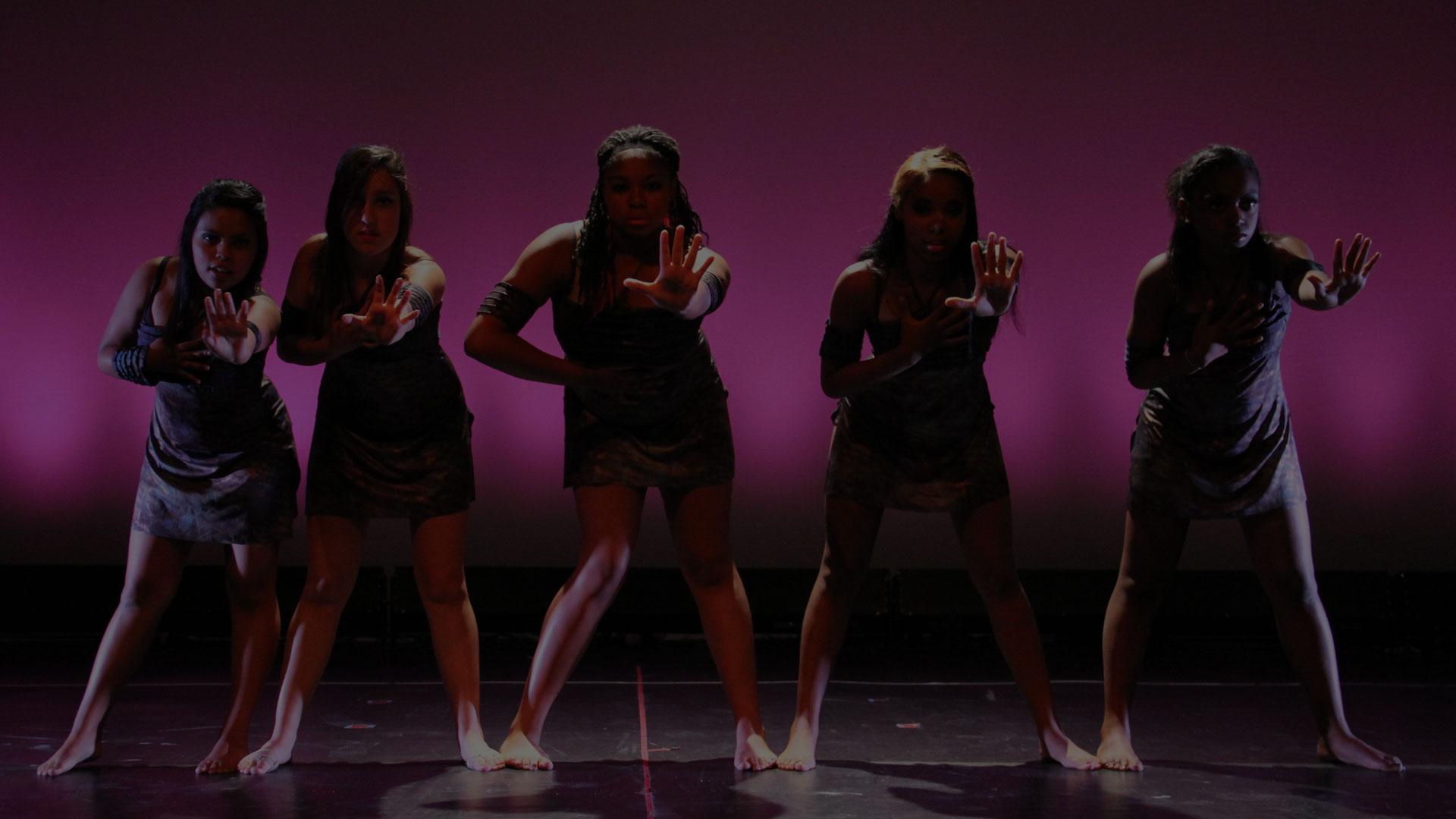 slider_dancers1